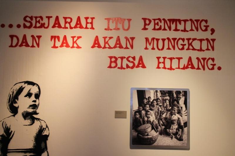 Menyusuri Jejak Sejarah di Pasar Baru Jakarta