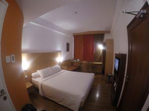 Ibis Kuta Hotel